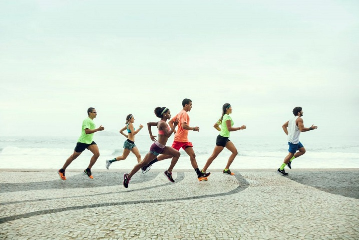 This image has an empty alt attribute; its file name is how-do-i-add-a-run-in-my-nike-run-club-app-nike-help-6.jpg